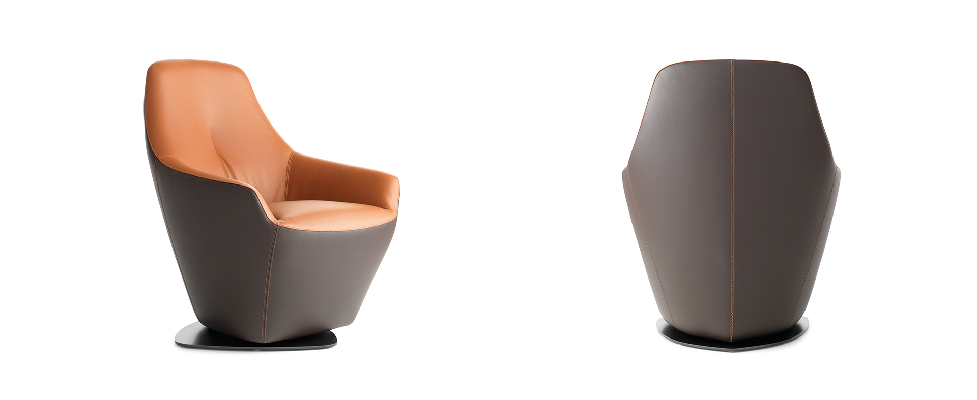 Leolux Cantate Armchair Design Design By By Armchair Leolux Cantate shCoQdxtrB
