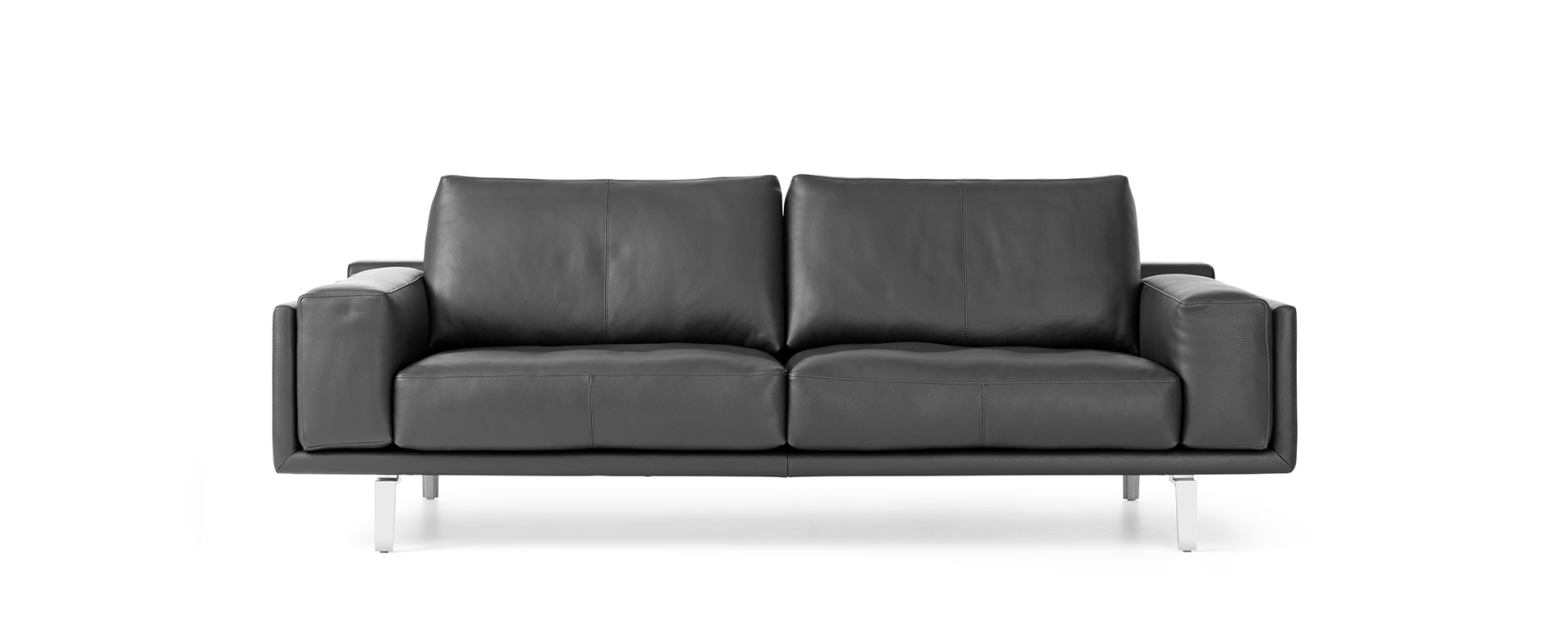 Sofa bellice by leolux design sofa bellice by leolux parisarafo Image collections